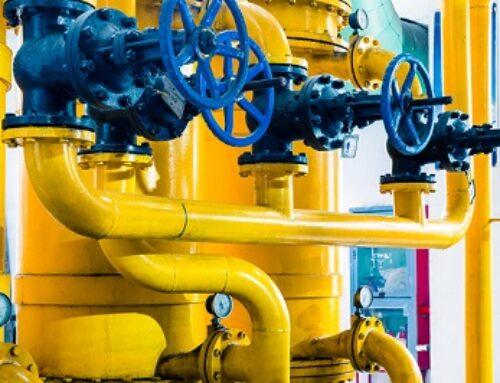 Redução no preço do Gás Natural favorece agronegócio, indústria e consumidores