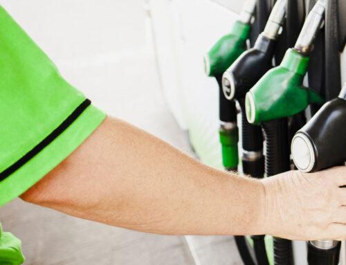 Moagem de cana cai 7,61%, mas produção de etanol sobe 19% na 1ª quinzena