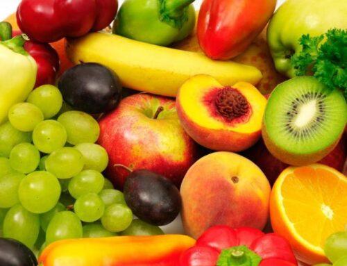 Nova variante do coronavírus dificulta embarques de frutas