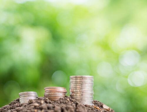 BC prevê lançar 'bureau verde' do crédito rural em julho