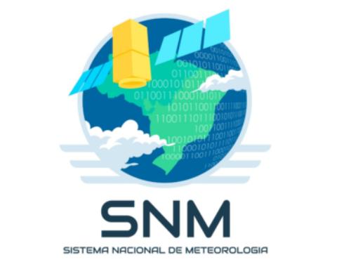Sistema Nacional de Meteorologia irá integrar ações de previsão do tempo